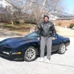 Callahan Corvette P1000288