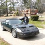 Walt Brown Corvette P1000292