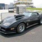 Emory Anderson Corvette1